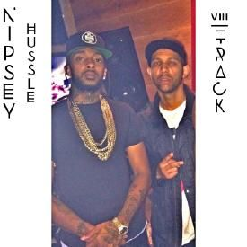 1.-nipsey-hussle-intro-produced-by-8track