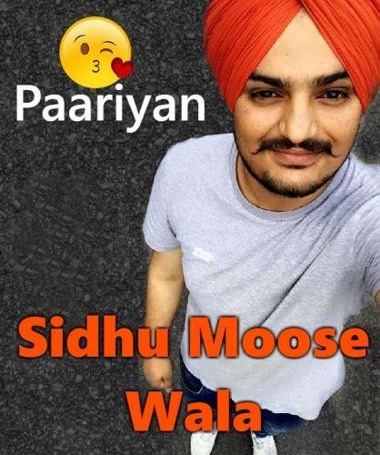 Sidhu moose wala new punjabi song download djpunjab | Top 50 Sidhu