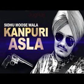 Kanpuri Asla (DJJOhAL.Com)