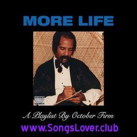 Gyalchester - www.SongsLover.club
