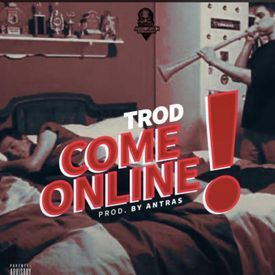 Come Online  || @9jamusicmixtapes