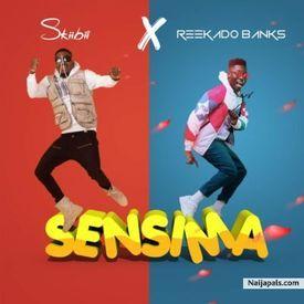 Sensima - @9jaMusicMixTapes