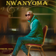 Nnwayoma