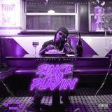 Action - Sex So Good ( + Tory Lanez ) x Shot ( Slowed Up Action ) Cover Art
