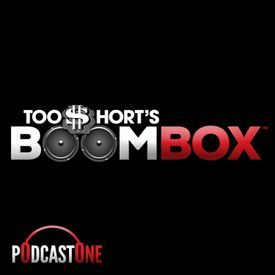 Boombox Podcast: Tech N9ne & K Camp