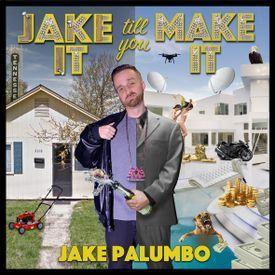 Jake Palumbo