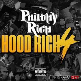 Money in the Trap feat. Rockie Fresh, Casey Veggies & Fat Trel