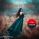 Labon Ko (Bhool Bhulaiyaa) - Deep House Mashup - Cut Controls