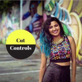 Lean On Jind Mahi Mashup Cover - Vidya Vox ( Tropical House ) Cut Controls