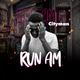Run am