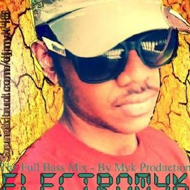 Maan mera table electromyk 14 uploaded by for Table no 21 songs