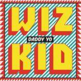 Dj Prince - Daddy Yo (EXTENDED By Dj Prince) Cover Art
