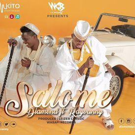 Salome (Club Version)