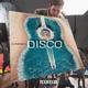 Disco 2020 mixtape by DJ PHRONESIS 07033953672