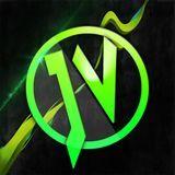DJai DJvishal - Alan Walker Faded Remix Cover Art