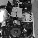 DJai DJvishal - The Chainsmokers - Closer (DJai And DJ Vishal Remake) Cover Art