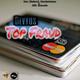 Top Fraud