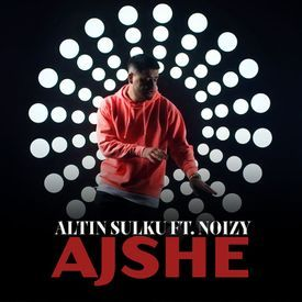 Ajshe (feat. Noizy)