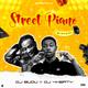 Street Piano Ft. Dj 4kerty
