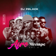 AFRO MIXTAPE.Vol2