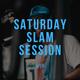 Saturday Slam Session #19 (16.1.2021)