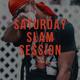 Saturday Slam Session #30 (3.4.2021)