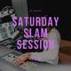Saturday Slam Session #29 (27.3.2021)