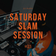 Saturday Slam Session #23 (13.2.2021)