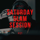 Saturday Slam Session #21 (30.1.2021)