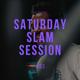 Saturday Slam Session #33 (24.4.2021)