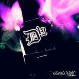 DjYungzSkillz - D-12 - Fight Music ft. Dr. Dre Nuthin But A 'G' Thang (Remix) Cover Art