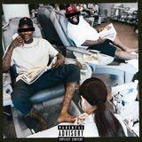 DjYungzSkillz - Why You Always Hatin - ft. Drake, Kamaiyah Still A G Thang (Remix)  Cover Art