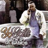 DjYungzSkillz - Yo Gotti - Gangsta Party (Practice) Remix 'Poetic Justice' Cover Art