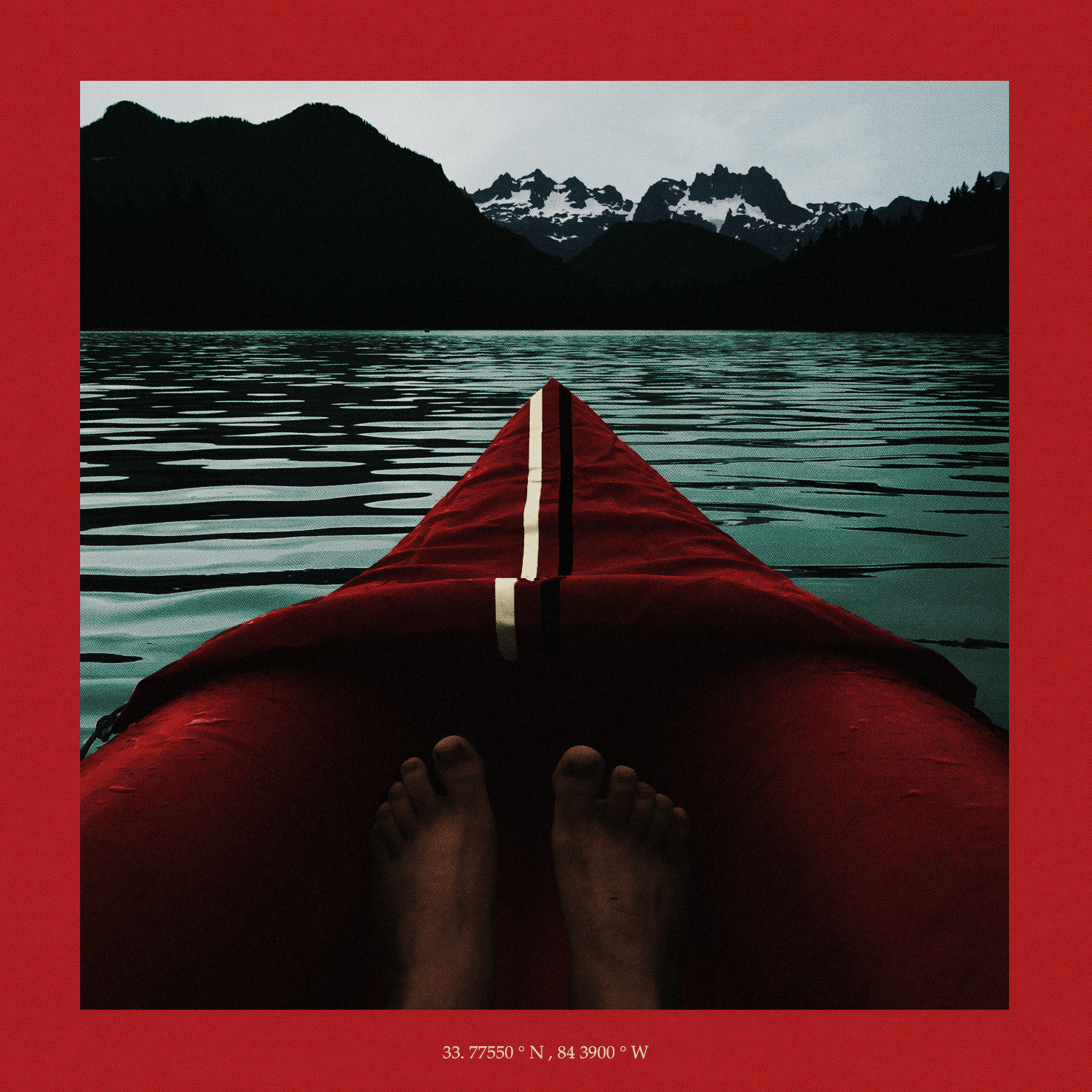 Sailing By Lil Yachty, From FANTOM: Listen For Free