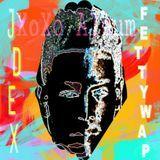 Fettywap1738 - XoXo Album Cover Art