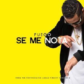Se Me Nota [Prod. by Sango]