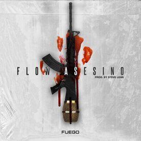 Flow Asesino