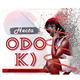 Odo K)