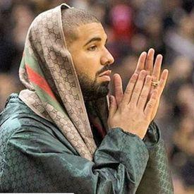 Controlla {Drake} (JKushtana & William Singe Cover)
