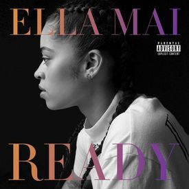 Ella Mai - Boo'd Up (Remix)