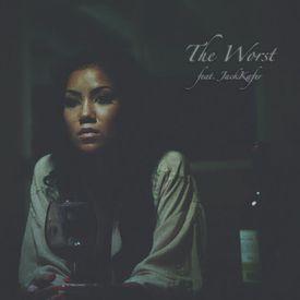 The Worst (Remix)
