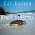 Mbali Nimetoka By Dot Nation