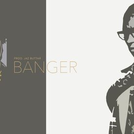 "FREE Young Thug x Future Type Beat - ""BANGER"" ft. Migos 