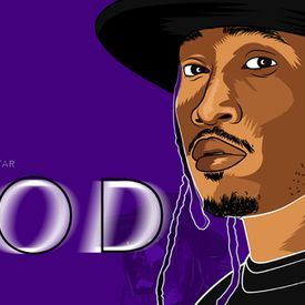 God - Future x Drake Type Beat | Rap Instrumental