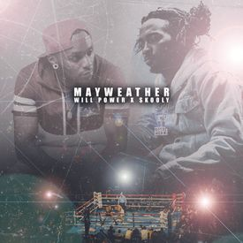 Mayweather