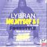 Lybran - G Eazy [Me, Myself & I - Freestyle`To Di Fanz] - July 2016