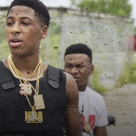 [FREE DOWNLOAD] NBA Youngboy 'Love For Ya' Type Beat