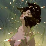 KooZii🎌 - No Help Cover Art