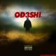 Odeshi