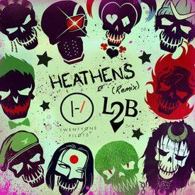 Heathens (Remix)